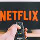 Netflixが長期間利用ないユーザーへの課金に対策 契約を自動キャンセル