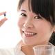 世界中が重要視! 『薬剤耐性(AMR)』の拡大を防ぐ対策