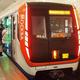 モスクワ地下鉄から「大阪メトロ」が学ぶべき点