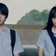 映画『いなくなれ、群青』、主演・横浜流星、共演・飯豊まりえのコメントが到着!