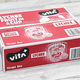 コストコなら果肉カップ『Vita+ ライチ』が安い? 12個セットのコスパを調べてみた