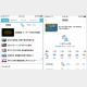 livedoor NEWSアプリに新機能「天気予報」が登場!
