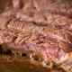 「ステーキ&スパイスカレー」食べ放題! トムヤムクンも好きなだけ♪