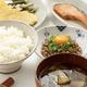 中国メディアは、日本は世界的に見ても肥満率が低いと伝え、「日本人が食べる食事の内容を知れば、肥満が少ない理由が理解できる」と紹介する記事を掲載した。(イメージ写真提供:123RF)