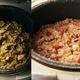食べて痩せる「鶏むね肉」レシピ