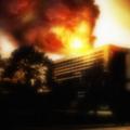 実写版「機動警察パトレイバー」最終章動画が公開!  - (C) 201