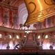 2Dアクションゲーム「Symphonia」無料配信 上質なアニメに注目