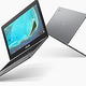 6月2週目のノートPC売上ランキングTOP20 ASUSが1位と2位を独占