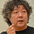茂木健一郎(もぎ けんいちろう) 1962年生まれ。脳科学者。東京
