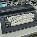 ホビー向けパソコン「PC-6001mkII」