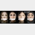 国連機関・UNウィメンが発表した広告動画