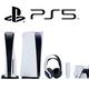ヤマダ電機、PS5の抽選販売受付を9月18日10時より開始! 締め切りは9月22日23:59まで