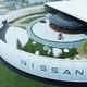 日産が思い描く未来を体感できる施設「ニッサン パビリオン」が期間限定オープン