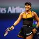 女子テニス、東レ・パンパシフィック・オープン、シングルスで優勝した大坂なおみ(2019年8月31日撮影、資料写真)。(c)Clive Brunskill/Getty Images/AFP