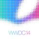 MdN Design Interactive週間ランキング(5/25〜5/31)
