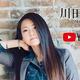 川田まみ 2021年2月23日のメジャーデビュー記念日にYouTubeオフィシャルチャンネルにてNBCユニバーサルで発表したMusic Videoをフルサイズで公開!