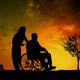 介護施設の低所得者負担「月額」2万2000円増へ、下流老人に深刻な打撃