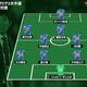 【日本代表プレビュー】最終予選前最後の試合、盤石のパフォーマンスを見せられるか《カタールW杯アジア2次予選/日本vsキルギス》