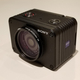 掌(てのひら)サイズなのになんという高画質! ソニーの最強スナップカメラ「RX0 II」
