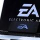米ゲーム大手EAにハッカーが侵入しゲームのソースコードなどが盗まれた/Aytac Unal/Anadolu Agency/Getty Images