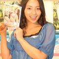 DVD「Angel Kiss〜裸足のマーメイド〜」をリリース