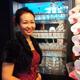 """赤坂のスナック美人ママ、手作りのお味噌汁で""""おもてなし"""""""