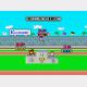 Nintendo Switch/PS4版『アーケードアーカイブス HYPER SPORTS』11月28日配信決定。別名『ハイパーオリンピック'84』