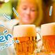 DAY1: 永遠に飲める黄金のピルスナー・ビール発祥地チェコのPlzeň(プルゼーニュ)に行こう!