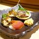 穴場は雑居ビルにあり!日本料理店「いろ川」で美味しいものにありつく近道を知る