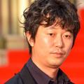 公開中止が決定した『善悪の屑』に主演していた新井浩文  - Kok
