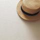 今年のカンカン帽は大人可愛く♥ おしゃれに紫外線対策するカンカン帽コーデ10選♪