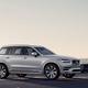Photography: Volvo Cars Japan