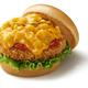 欧米の家庭料理を特製ミートソースでアレンジ!モスバーガー「マッケンチーズ&コロッケ」