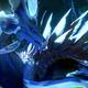 『モンハンライズ』タマミツネやフルフルが再登場! 新アクション「操竜」も発表された第3弾PVの注目ポイント紹介—あの装備はジンオウガ?