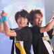 横浜流星にロングインタビュー!「自分史上初めて」仲間と向き合った『チア男子!!』な3カ月