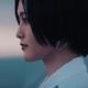 山本彩、新曲「ゼロ ユニバース」MV公開! 華麗なフリーダンスシーンも
