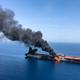 アングル:ホルムズのタンカー攻撃、イラン関与なら危険な賭け