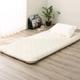 ひんやり寝具が最大40%オフ。熱帯夜に備えてニトリへ急げ〜!