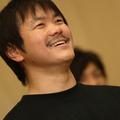 「J-MEN」の 岡元次郎