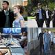 【2021年上半期】『NCIS』や『グレアナ』も...人気ドラマを降板した俳優20人