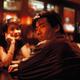 韓国の大学で「在日コリアン映画祭」開催 大島渚から「パッチギ!」まで語り合う
