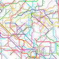 02-sectionmap_lowres-1024x589