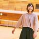新鍋理沙「気持ちが折れた」。失意の代表辞退から2年、全日本に戻った理由