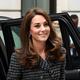 キャサリン妃の新ワードローブは?/写真:SPLASH/アフロ