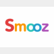 ブラウザアプリ『Smooz』サイト復元が便利!タブの管理の使い方