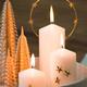 日常をクリスマスムードに彩る、「ロンハーマンリビング」のホリデーコレクションが登場。