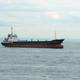 ホルムズ海峡のタンカー攻撃、日本の生活にどう影響?