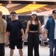 誰もが驚くダンスバトル驚愕の結末はこちら!「Dews ZERO」