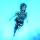 錬金術RPG『ライザのアトリエ2』が本日発売。前作から3年後の世界を舞台に新天地での物語が展開、感想ツイートキャンペーンやフォトコンテストも開催中