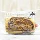 カルディの『極チーズ蒸しパンコーヒー』はほろにがコク甘でほぼチーズケーキ